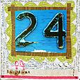24things