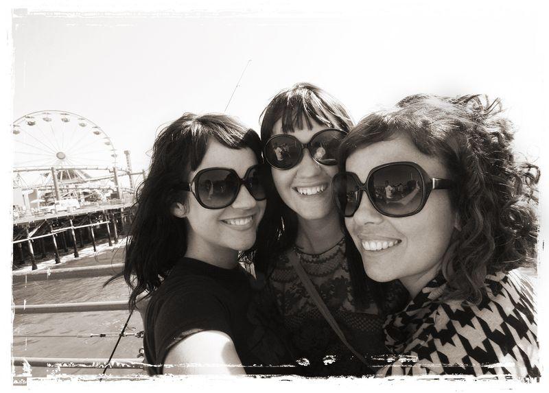 Rva girls