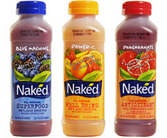 Naked-Juice_001