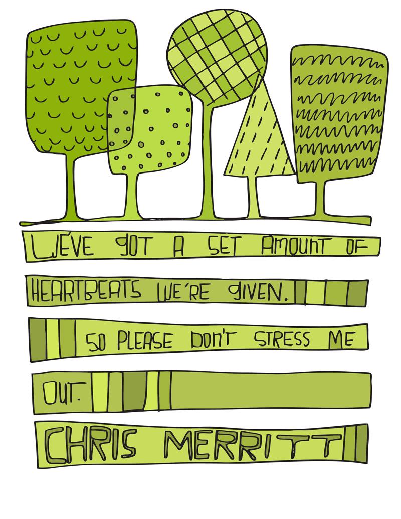 Chris2-Sm