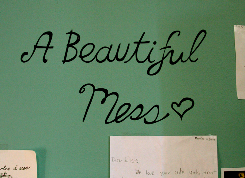 Beautifulmess-3