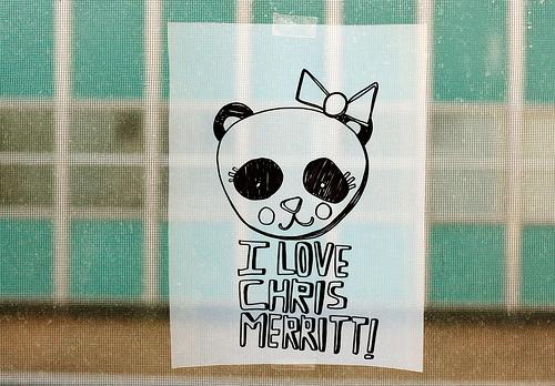 Chris-merrit-design