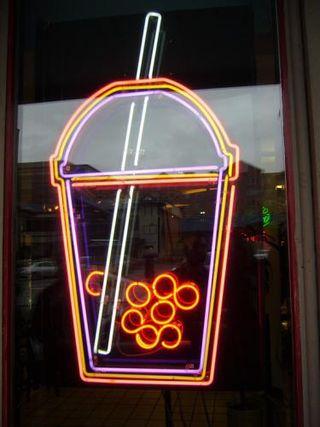 Lg_bubble_tea_neon_sign_1