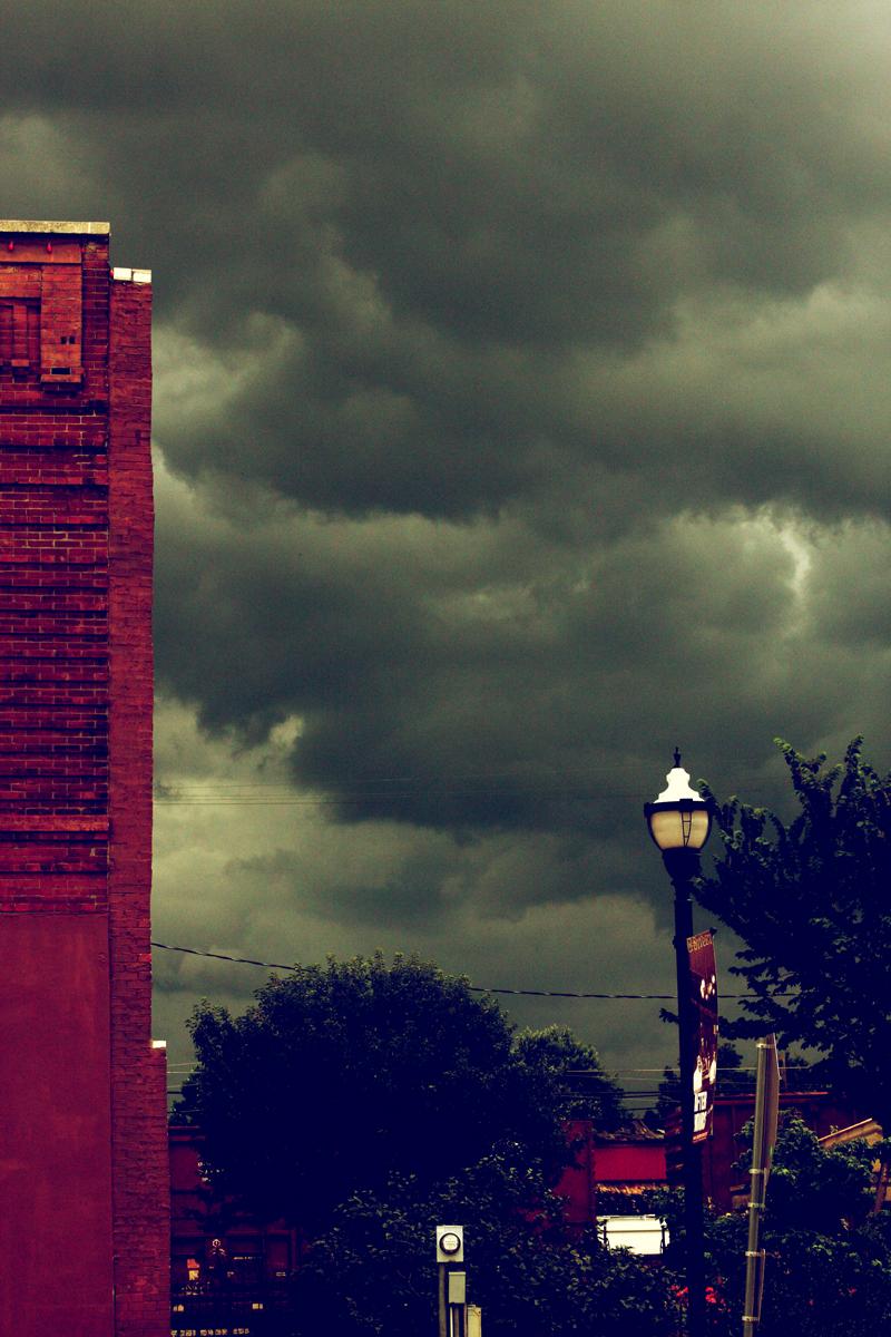 Cloudyyy