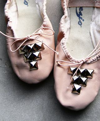 Studded-ballet-slippers-1a