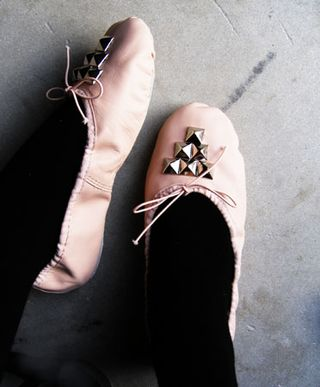 Studded-ballet-slippers-3a