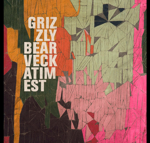 Grizzly_bear_album
