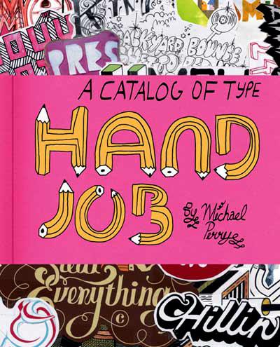 Books_handjob
