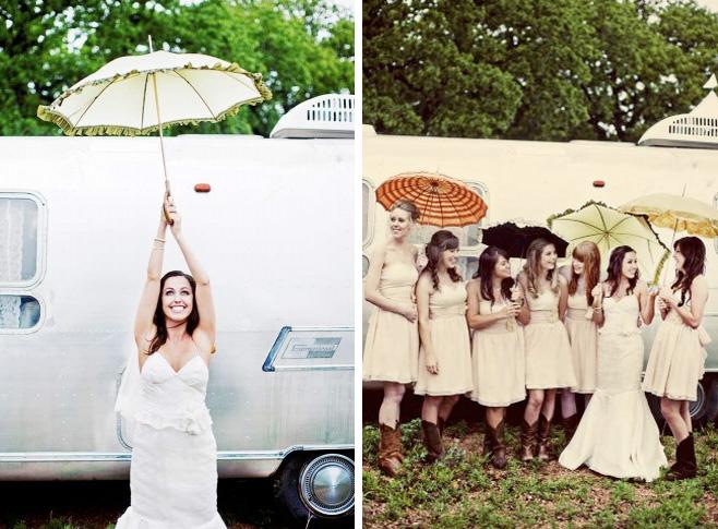 Airstream-weddings1