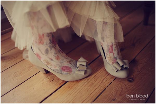 Fun-wedding-shoes1