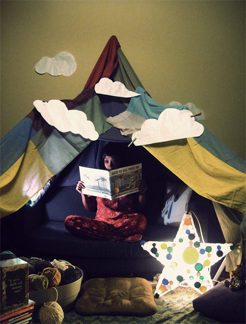 Forts_wildthings_45