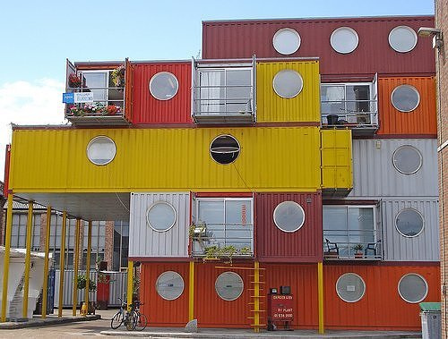 Container-house-london