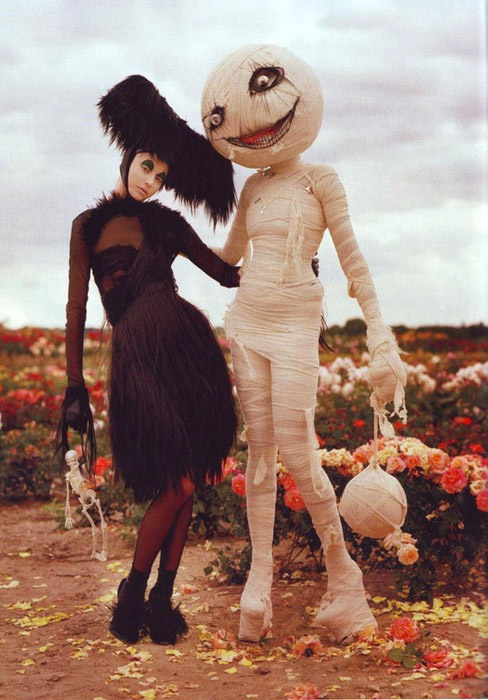 Tim-walker-tim-burton-2