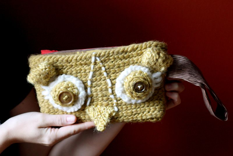 Owl-purse-2