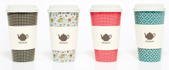 8_mallardcups