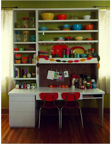 Elsie-kitchen