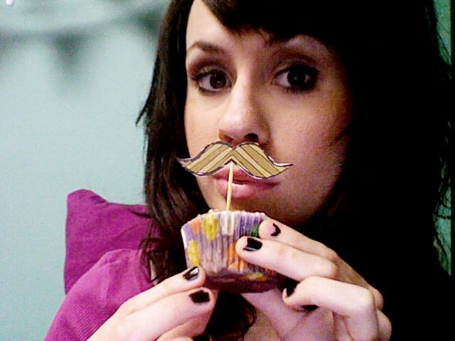 Elsie-cupcake2