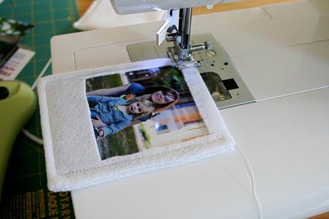 Polaroid-3