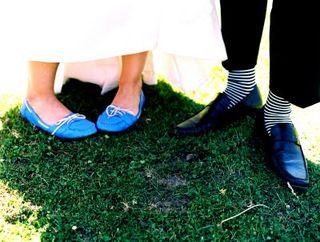 Mr. & Mrs. Davis 085 x2