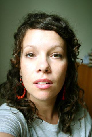 Rachel-denbow