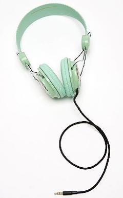 UO-headphones