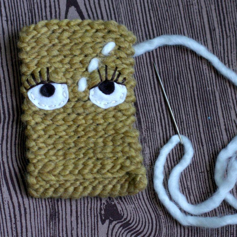 Elsie-owl-step2