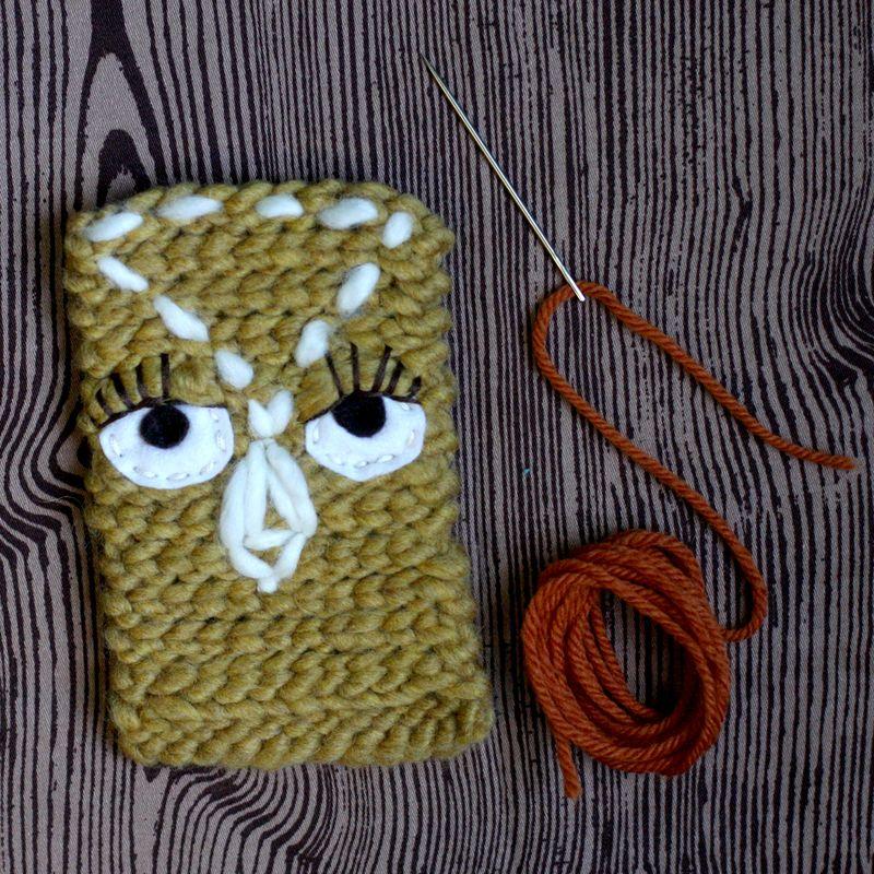 Elsie-owl-step3