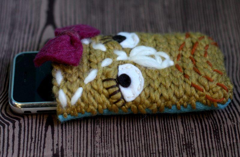 Elsie-owl-iPhone