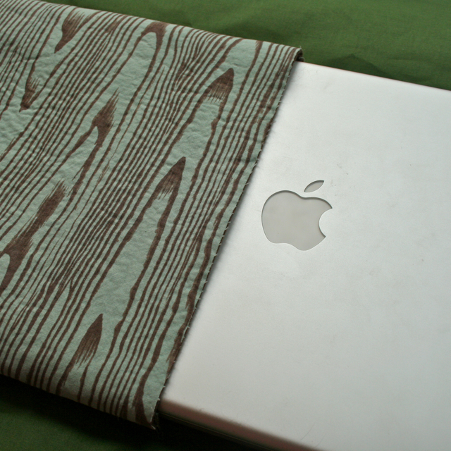 how to turn on double sided printing on macbook pro