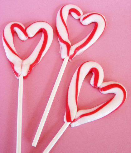 Candy-cane-heart