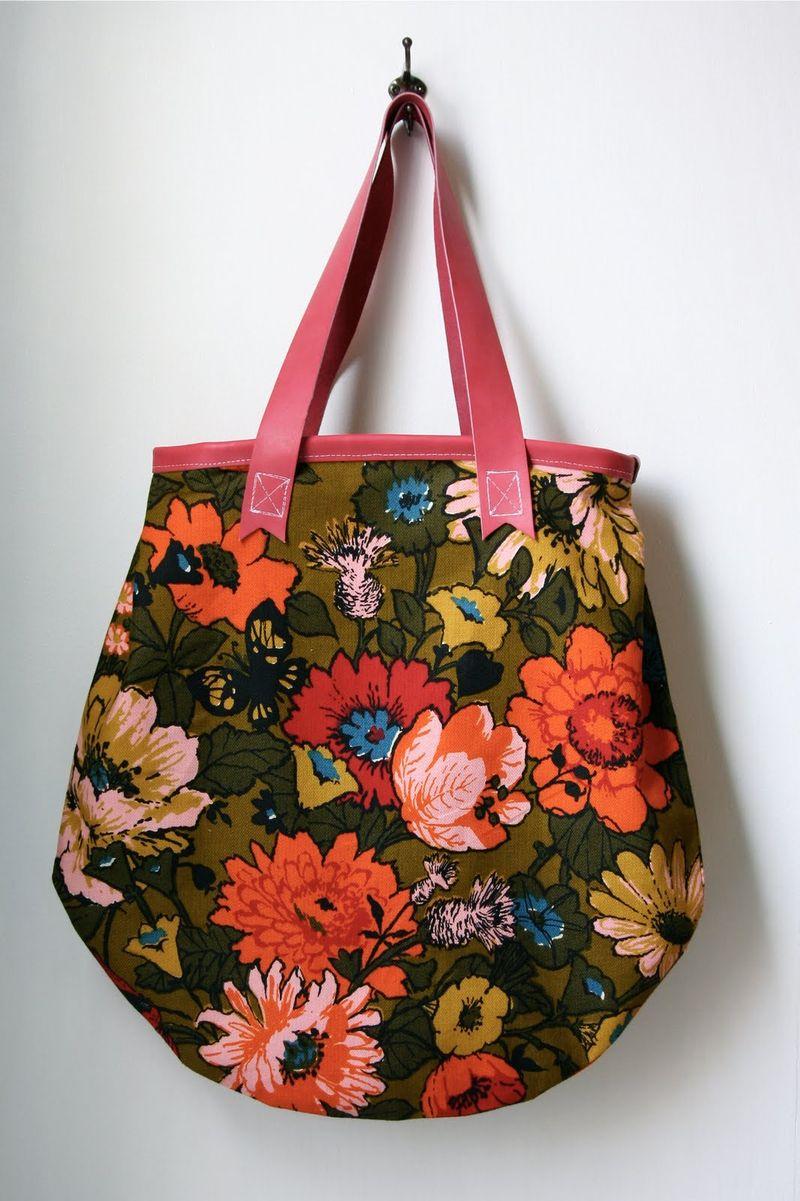 Tote-bag-DIY