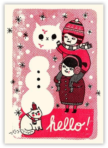 GEMMA-card