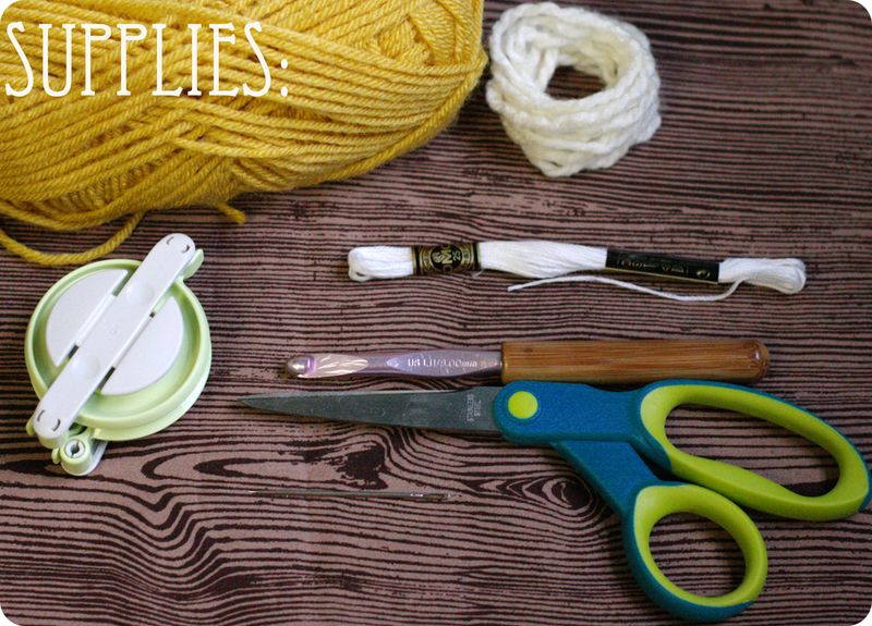 Hat_tutorial_supplies