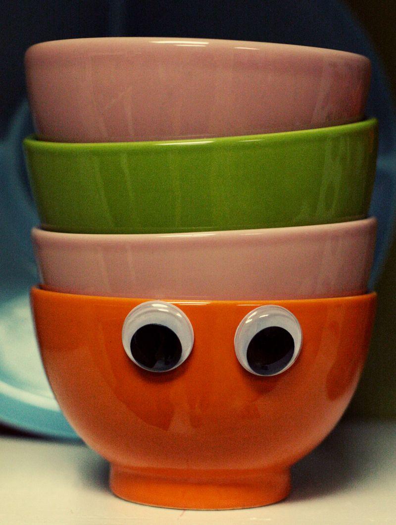 Googly_eyes_8