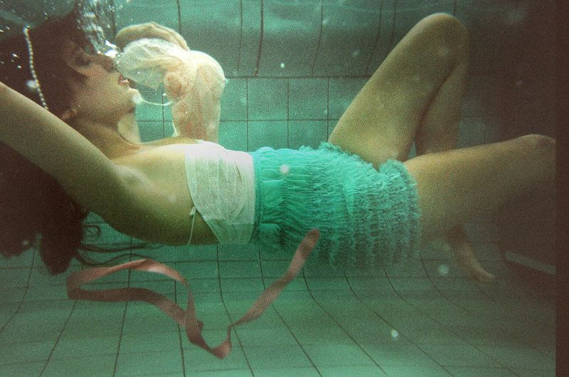 Underwater_photograhy
