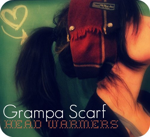 DIY-scarf-head-warmer-tutorial