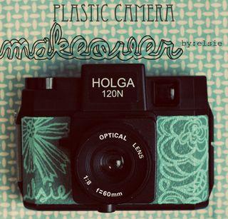 Plastic_camera_DIY