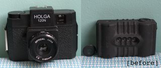 Plastic_camera_before