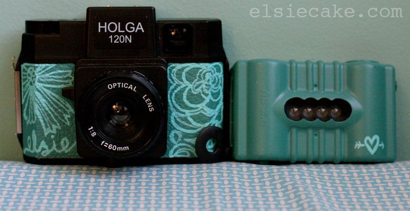 Plastic_camera_DIY_tutorial