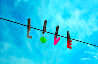 Love_word
