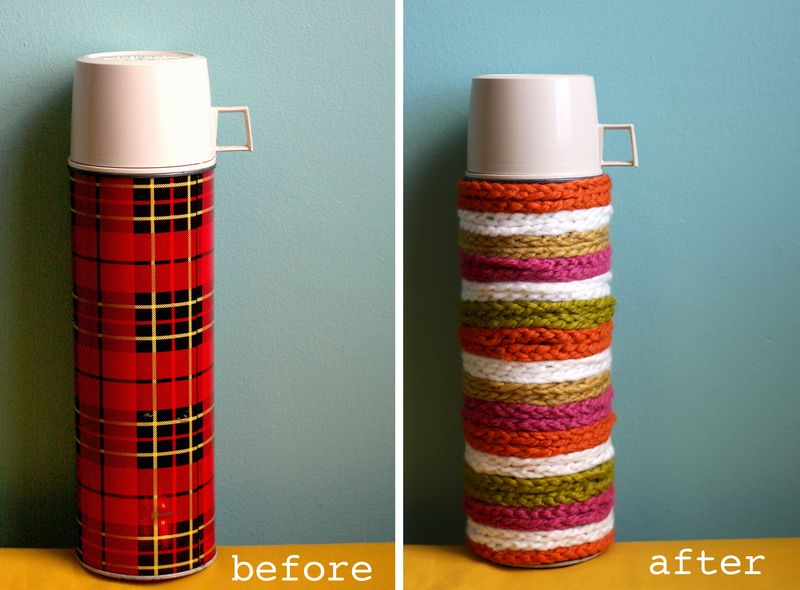 Thermos_before_after