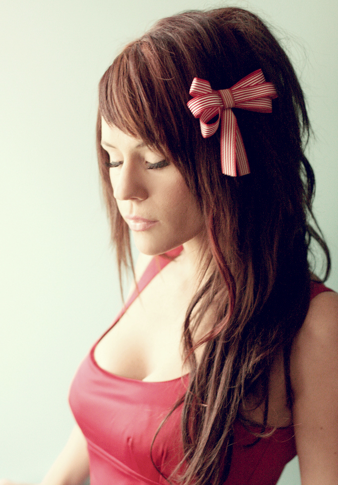 Hair_bow_handmade