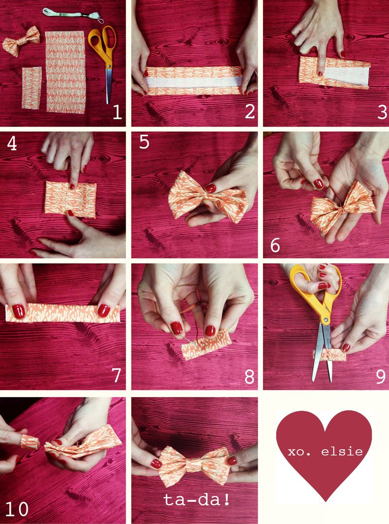 Hair_bow_DIY_tutorial