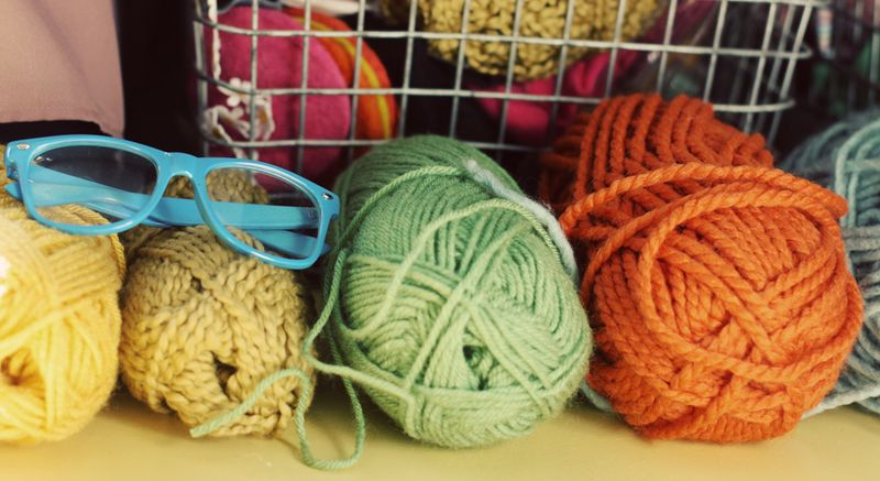 Studio_saturday_yarn