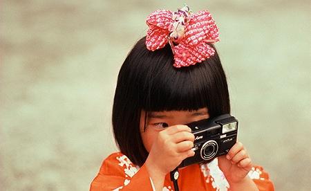 Camera_cutie