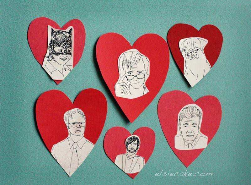 Valentine_DIY_elsie