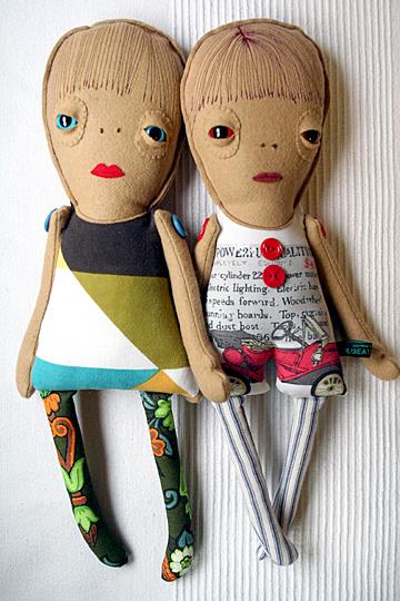Plush_doll