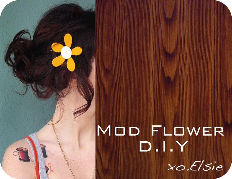 Mod_flower_DIY