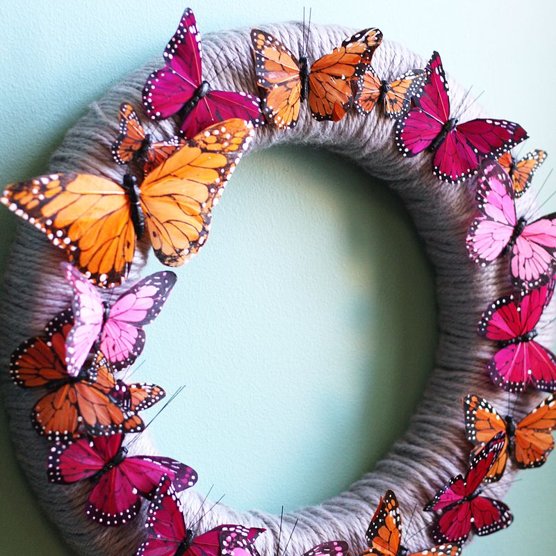 Butterfly_wreath