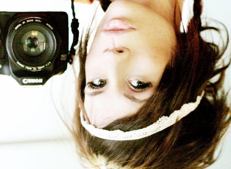 Elsie_camera